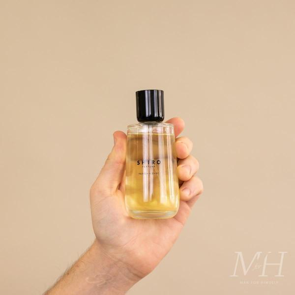 shiro-perfume-parisian-shirt-man-for-himself
