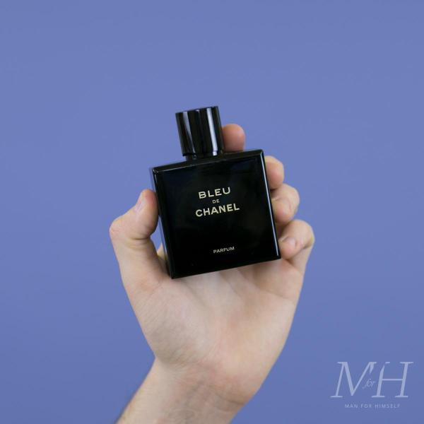 chanel-bleu-de-chanel-review-man-for-himself