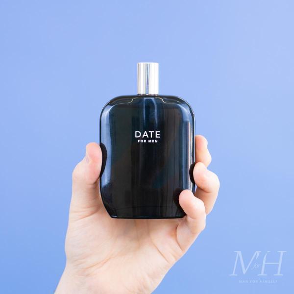 jeremy-fragrance-date-for-men-review-man-for-himself