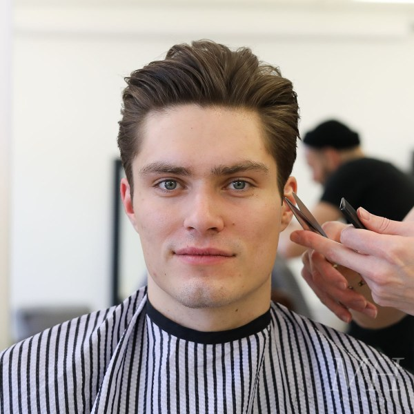 mens-hairstyle-haircut-fine-hair-MFH5-MFH25-Man-For-Himself-5