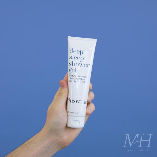 thisworks-deep-sleep-shower-gel-review-man-for-himself
