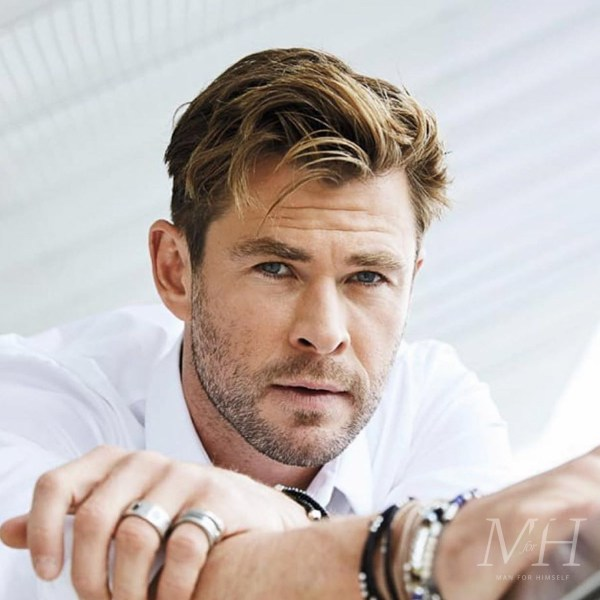 chris-hemsworth-hair-medium-length-hairstyle-MFHC18-man-for-himself-1