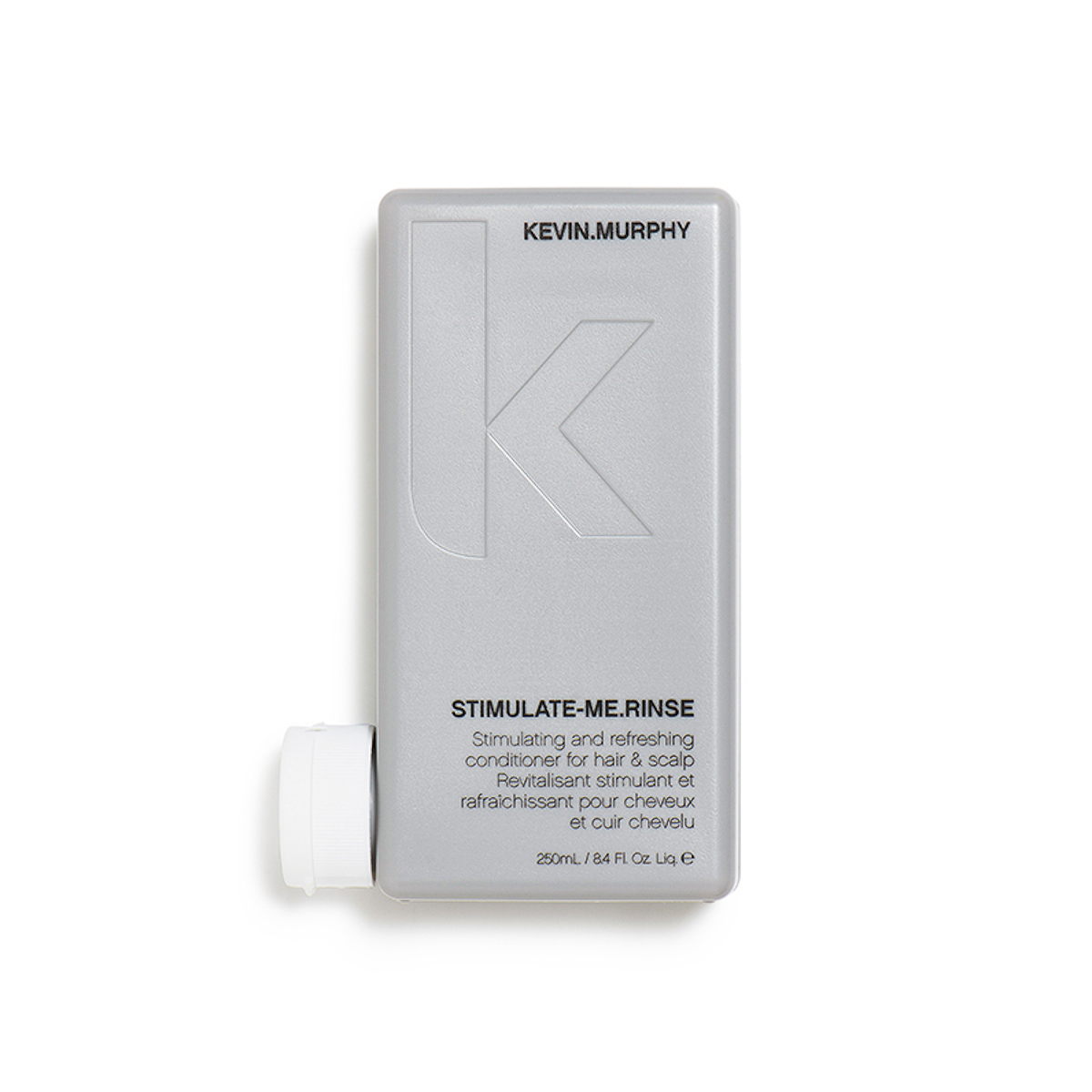 kevin-murphy-stimulate-me-shampoo-conditioner-thicker-hair-man-for-himself
