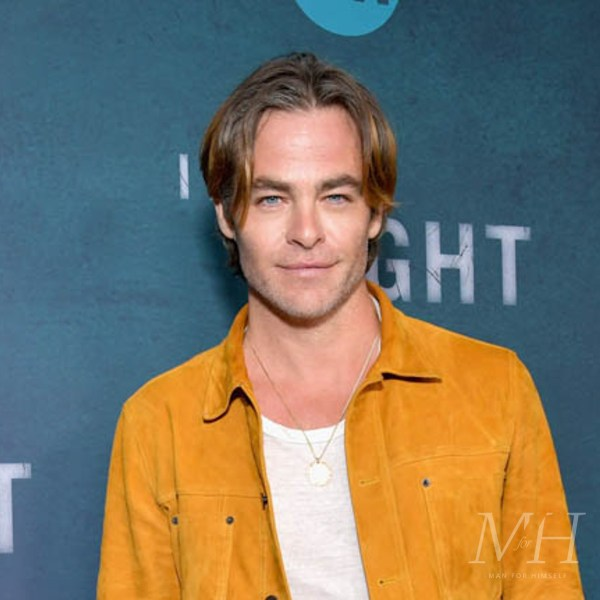 chris-pine-long-hair-celebrity-hairstyle-MFHC29-man-for-himself