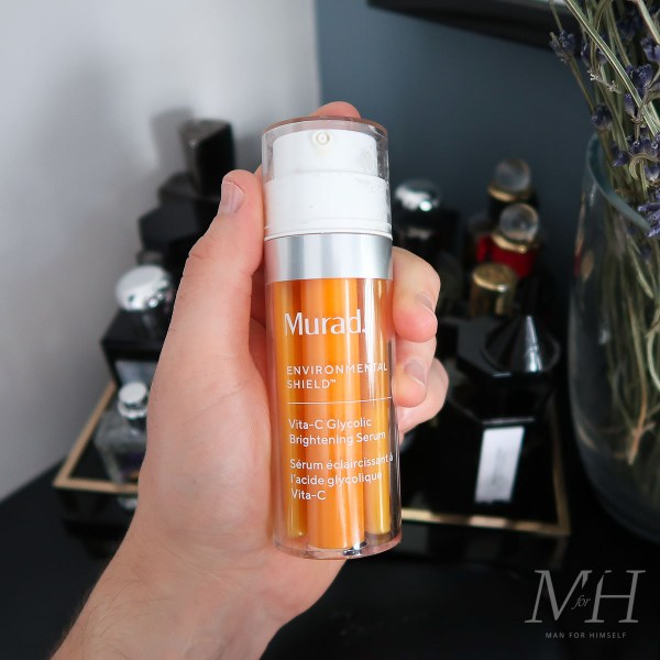 murad-vita-c-glycolic-brightening-serum-skincare-product-review-man-for-himself