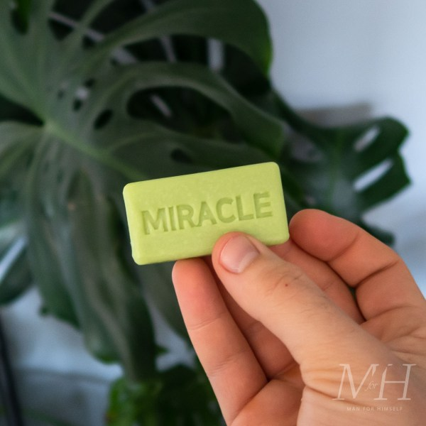 some-by-mi-miracle-cleansing-bar-grooming-product-review-man-for-himself-2