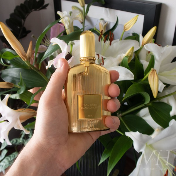 tom-ford-black-orchid-parfum-fragrance-product-review-man-for-himself