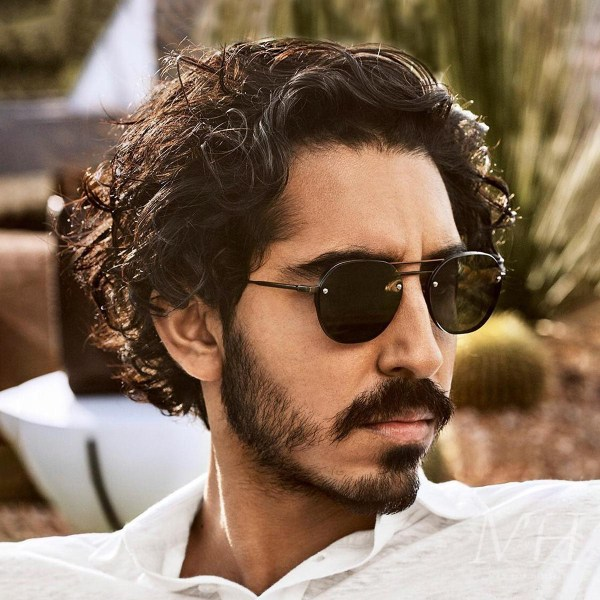 dev-patel-celebrity-hairstyle-mens-hair-curly-wavy-grooming-MFHC31-man-for-himself-2