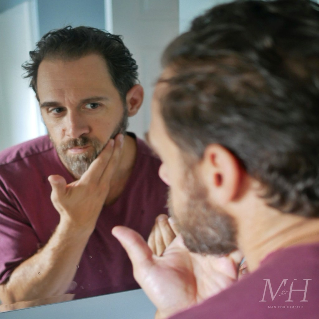 particle-skincare-for-men-advertorial-man-for-himself-2