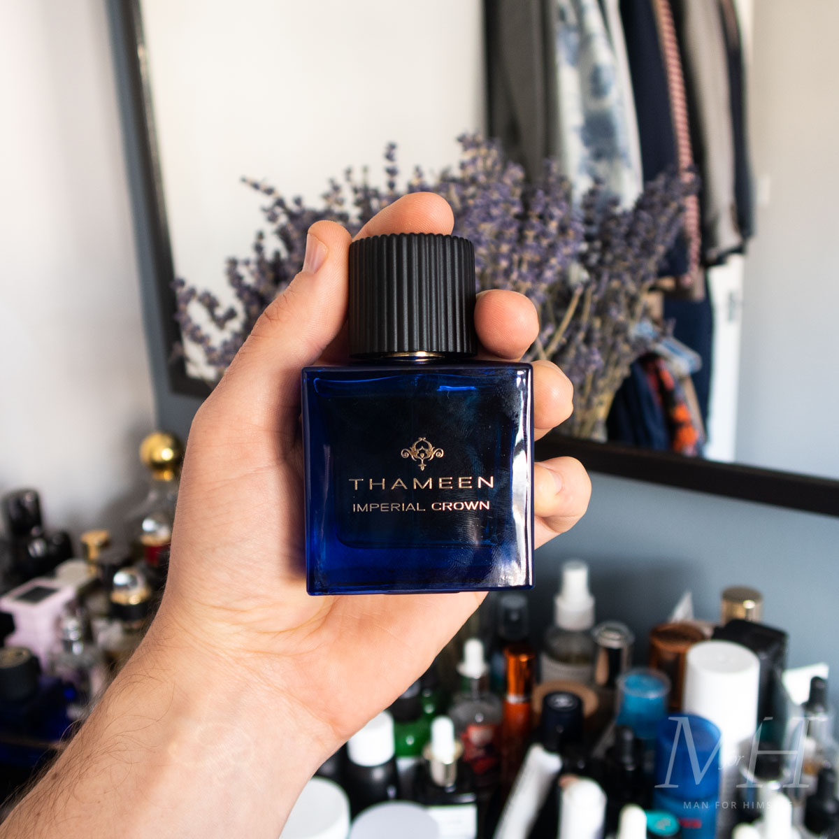 thameen-imperial-crown-fragrance-grooming-product-review-man-for-himself-1