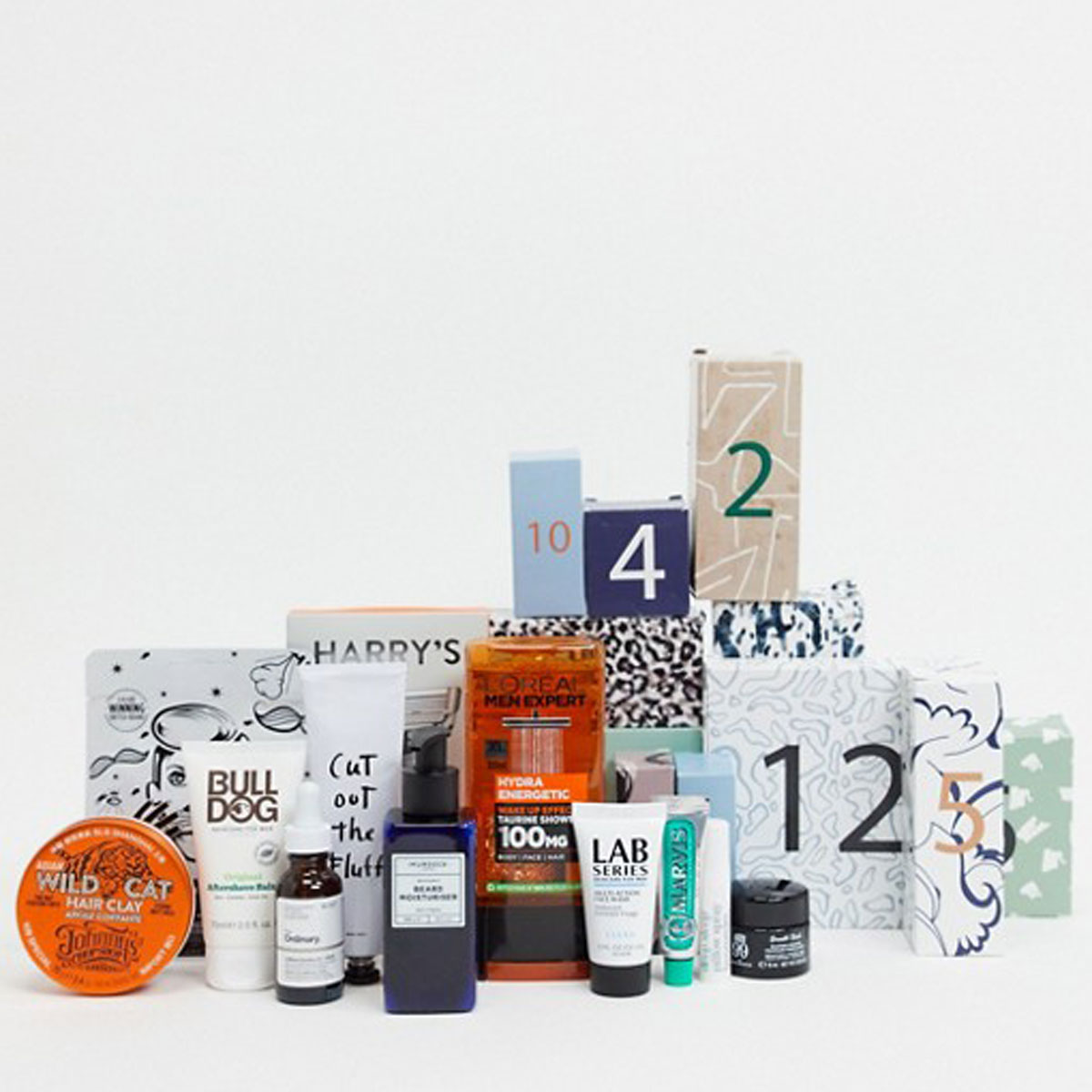 asos-christmas-advent-calendar-grooming-product-review-man-for-himself