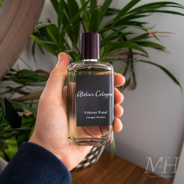 atelier-cologne-vetiver-fatal-fragrance-grooming-product-review-man-for-himself-1