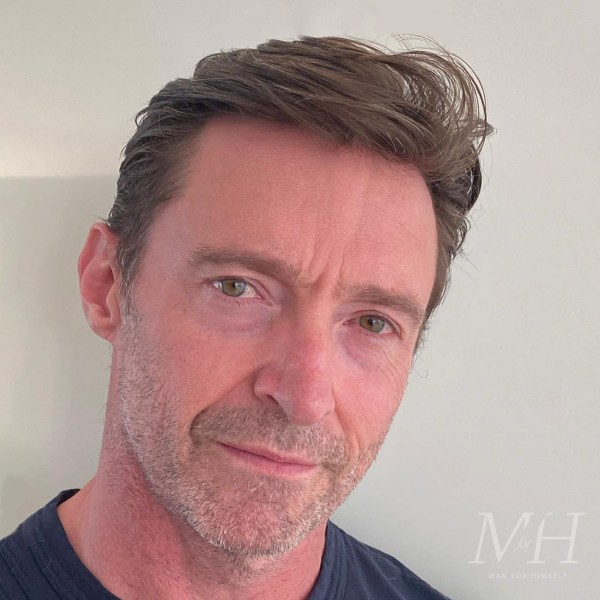 hugh-jackman-thinning-hair-grooming-mens-hairstyle-MFHC39-man-for-himself-2