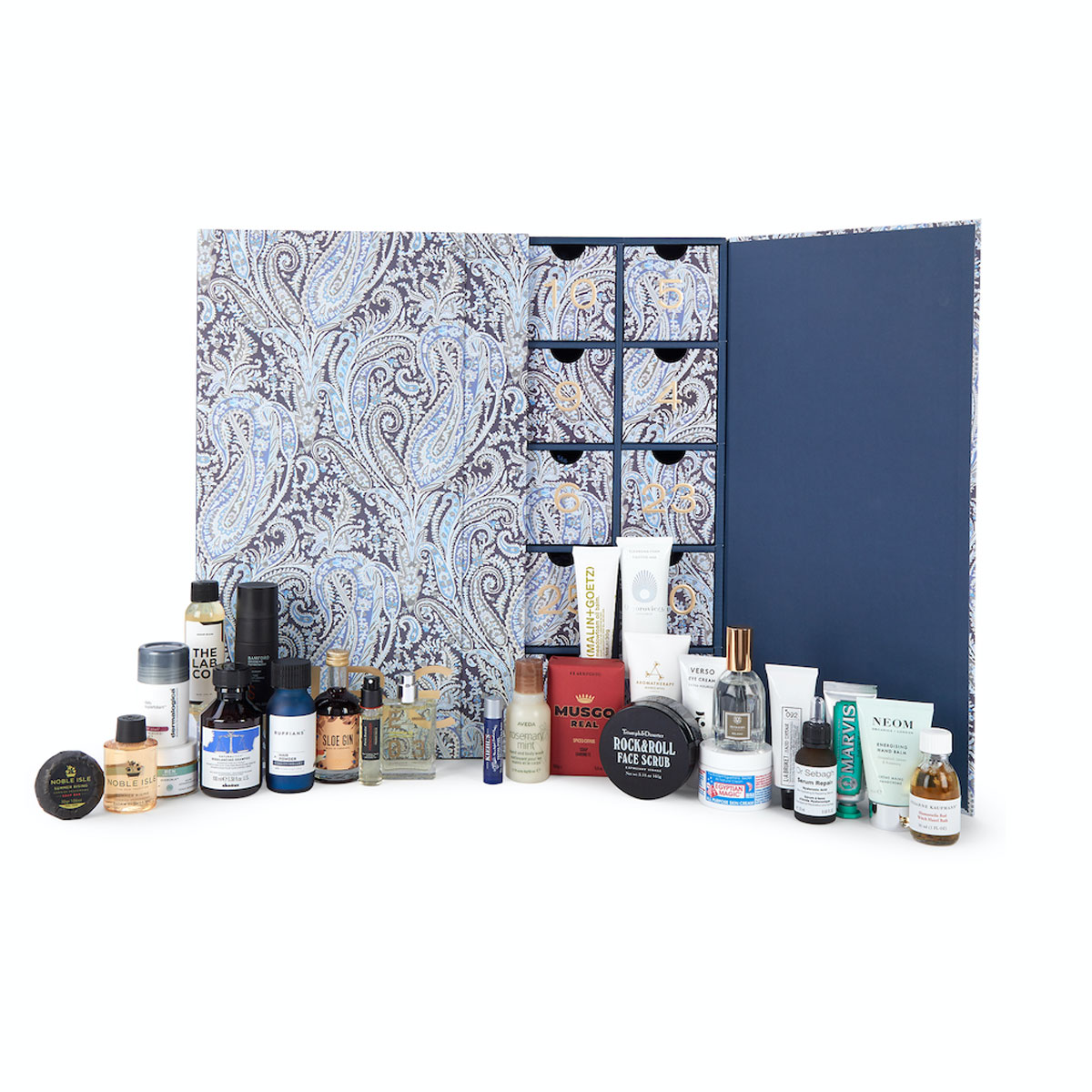 liberty-the-mens-advent-calendar-2020-grooming-product-review-man-for-himself