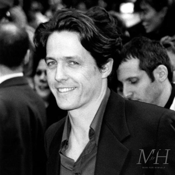 hugh-grant-hairstyle-haircut-1999-man-for-himself-1