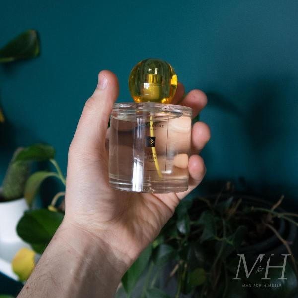 Jo-Malone-Yellow-Hibiscus-Cologne-review