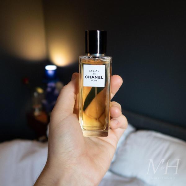 chanel-le-lion-fragrance-reivew-man-for-himself-1