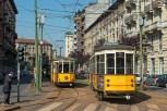 1730_linie 5 u 1870_Linie 23-Mailand 1-2