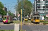 1883 1749 u 1863 Linie 33 P repubblica 1-2