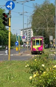 1883_Linie 2 Tourist tram P Repubblica-1-2