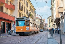4921_Linie 3 Mailand 1-2