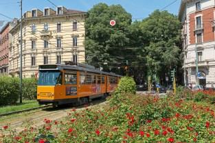 4928_Linie 27 Mailand 1-2