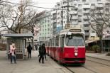 4061-c5 Linie 30 Friedrich E Platz 3-17-2