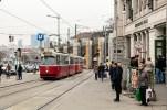 4312-c5 Linie 18 Gumpendorferstraße Gürtel-3-17-2
