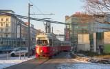 4505-1260-Linie O Praterstern 1-17-2