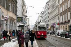 4539-c4 Linie 5 Josefstädterstraße-Albertgasse 2-17_1-2