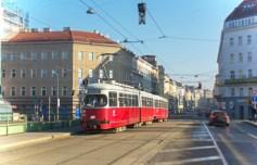 4548-c4 Linie 5 Friedensbrücke 2-17-2-2