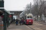 4742-1318 Linie 31 Schottenring Jän 17-1-2