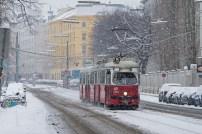4800-c4 Linie 5 Spitalgasse Winter 17-1-2