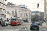 4833-Linie 33 Alserbachstraße 1-17-2