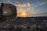 El Cotillo Sonnenuntergang-1-2