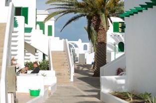 Hotel FuertoVentura Dez 16-1-2