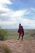Masaii Ngorongoro Nasera Rocks-2017-1-2