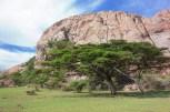 Nasera Rock Ngorongoro-2017-2-2