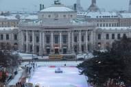 VRT 4867-v oben Rathausplatz Eistraum Burgtheater 1-17-1-2