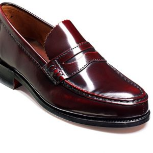 Manfreds Caruso Shoe