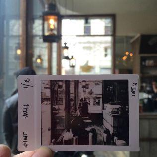 Swallow Cafe Driggs- Photo from vassallog