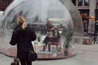 igloo office in NYC for talkspace 012