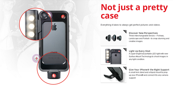 manfrotto-lyp-iphone