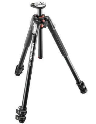 manfrotto-mt190xpro3-trepied-foto