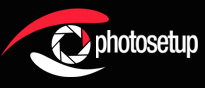 photosetup-magazin-foto