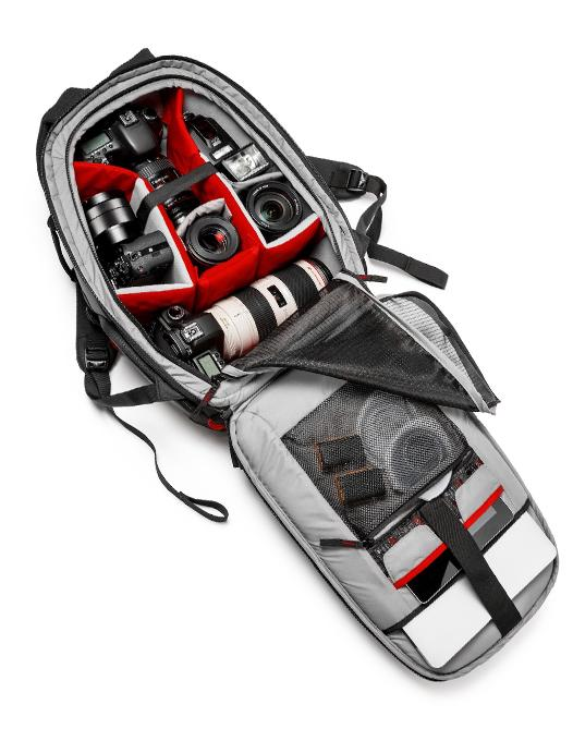 big_a8d4-manfrotto-mb-pl-bp-r-rucsac-prolight-redbee-210
