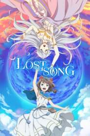Lost Song VF