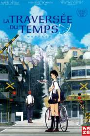 The Girl Who Leapt Through Time (2006) VF