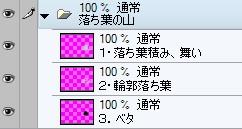 2016y07m20d_000033892
