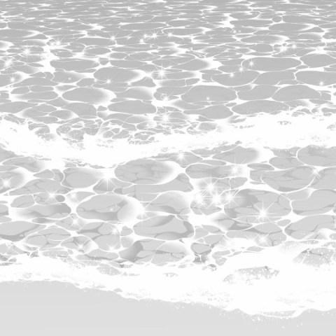 水面サムネ